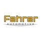 fehrer-logo