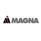 magna-logo