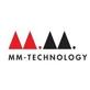 mmtec-logo